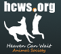 HEAVEN CAN WAIT ANIMAL SANCTUARY LAS VEGAS